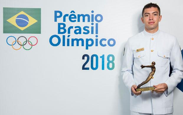 2018-12 PBO-01
